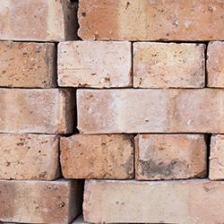 Select - Chicago common brick