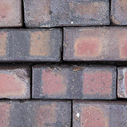 Clay-Pavers-Danville