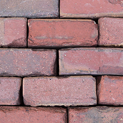 Clay-Pavers-Purington